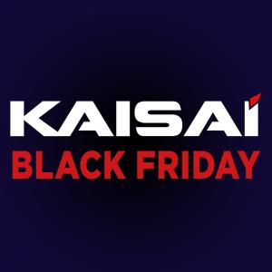 logo_kaisaihu